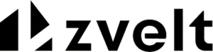ZVELT - Collection of wall niches