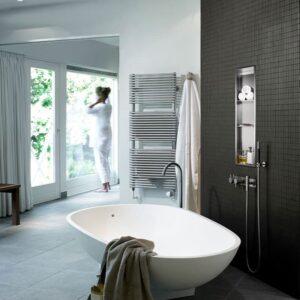 Niche de salle de bain Ana